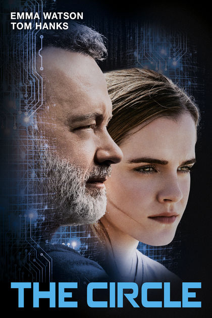 The Circle TRUEFRENCH DVDRIP 2017