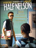Half nelson french dvdrip 2007
