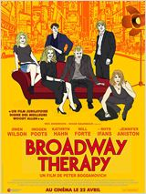 Broadway Therapy FRENCH BluRay 1080p 2015