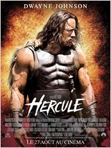 Hercule FRENCH BluRay 720p 2014