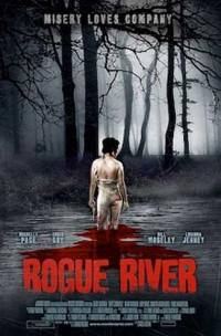Rogue River FRENCH DVDRIP 2012