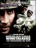 Windtalkers, les messagers du vent FRENCH DVDRIP 2002