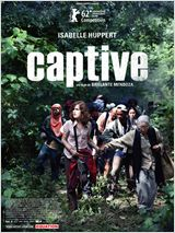 Captive FRENCH DVDRIP 2012