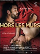 Hors les murs FRENCH DVDRIP 2012