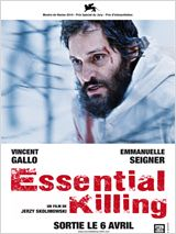 Essential Killing FRENCH DVDRIP 2011