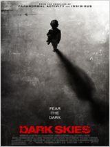 Dark Skies FRENCH DVDRIP AC3 2013