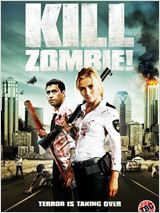 Kill Dead Zombie ! FRENCH DVDRIP 2013