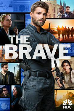 The Brave S01E07 FRENCH HDTV