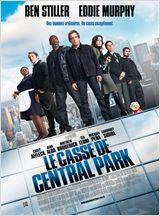 Le Casse de Central Park FRENCH DVDRIP AC3 2011