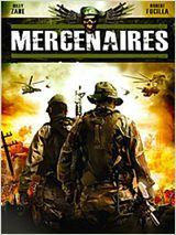 Mercenaires FRENCH DVDRIP 2013
