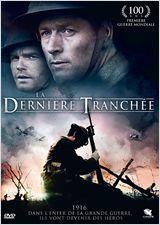 La Dernière tranchée FRENCH DVDRIP 2014