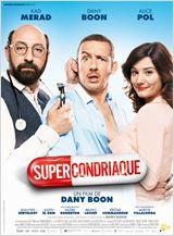 Supercondriaque FRENCH DVDRIP AC3 2014