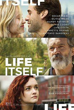 Seule la vie... MULTI WEB-DL 1080p 2018