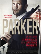 Parker FRENCH DVDRIP 2013