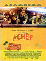 #Chef FRENCH BluRay 720p 2014