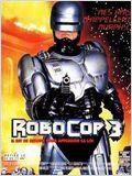 Robocop 3 FRENCH DVDRIP 1993