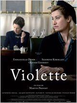 Violette FRENCH DVDRIP x264 2013