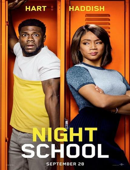 Back to school FRENCH WEB-DL 720p 2018