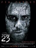 Le nombre 23 DVDRIP VO 2007