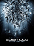 Eden Log FRENCH DVDRIP XVID 2007
