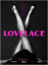 Lovelace FRENCH DVDRIP 2013