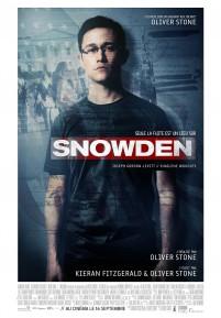 Snowden VOSTFR BluRay 720p 2016