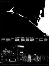 Renaissance FRENCH DVDRIP 2006