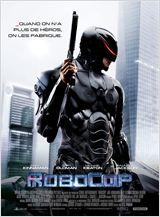 RoboCop FRENCH DVDRIP AC3 2014