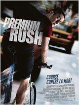 Premium Rush FRENCH DVDRIP 2012