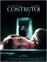 Contre toi FRENCH DVDRIP 2011
