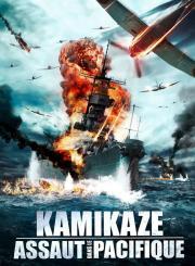 Kamikaze : Assaut dans le Pacifique FRENCH DVDRIP 2012
