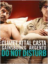Do Not Disturb FRENCH DVDRIP AC3 2012