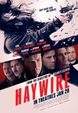 Haywire VOSTFR DVDRIP 2012