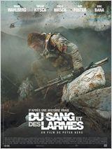 Du sang et des larmes (Lone Survivor) FRENCH DVDRIP 2014