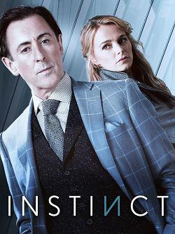Instinct S01E02 FRENCH HDTV