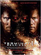 Terminator Renaissance DVDRIP FRENCH 2009