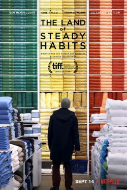 The Land of Steady Habits FRENCH WEBRIP 1080p 2018