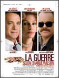 La guerre selon charlie Wilson FRENCH DVDRIP 2008