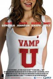 Vamp U FRENCH DVDRIP 2013