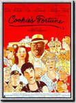 Cookie's Fortune FRENCH DVDRIP 1999