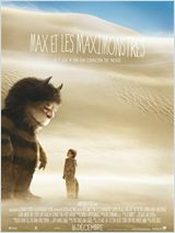 Max et les maximonstres FRENCH DVDRIP AC3 2009