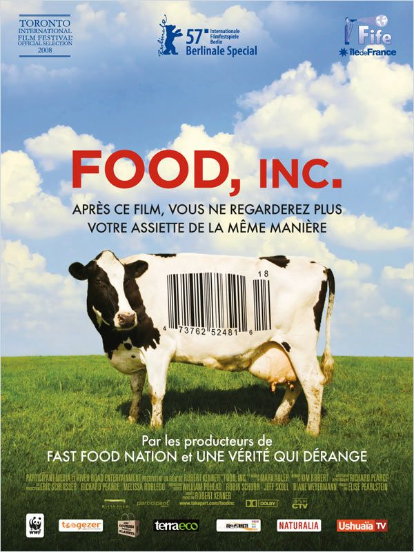 Les Alimenteurs DVDRIP FRENCH 2009