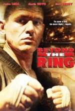 Rage (Beyond the ring) FRENCH DVDRIP 2012