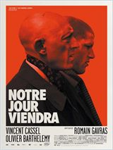 Notre jour viendra (Redheads) FRENCH DVDRIP 1CD 2010