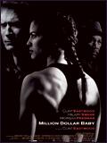 Million Dollar Baby FRENCH DVDRip 2005