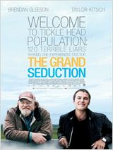 The Grand Seduction FRENCH DVDRIP AC3 2014