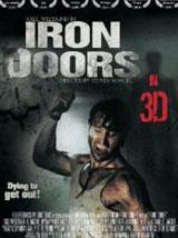 Iron Doors FRENCH DVDRIP 2012