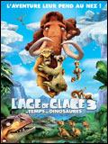 L'Âge de glace 3 - Le Temps des dinosaures DVDRIP FRENCH 2009