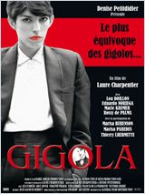 Gigola FRENCH DVDRIP 2011