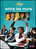 Entre les murs FRENCH DVDRIP 2008